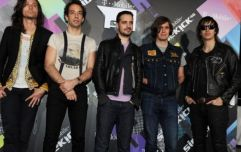 The Strokes announce a comeback and hint towards a worldwide tour