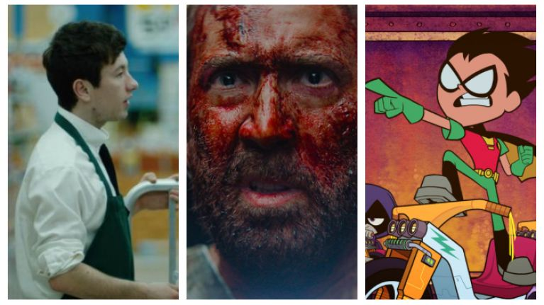 The 11 best movies you should have seen in 2018 but probably didn't