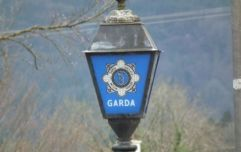 Man dies following traffic collision in Galway