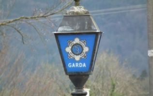 PIC: Gardaí stop motorist going almost twice the speed limit in Longford