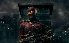 There's a strong possibility that Disney will be bringing back Daredevil