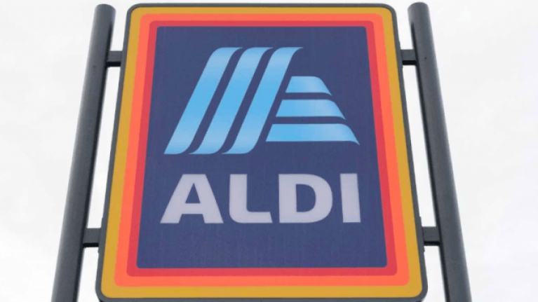 Aldi warn customers of a bogus scam doing the rounds