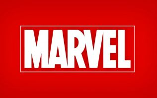 Marvel show put on hold as entire writing staff is fired