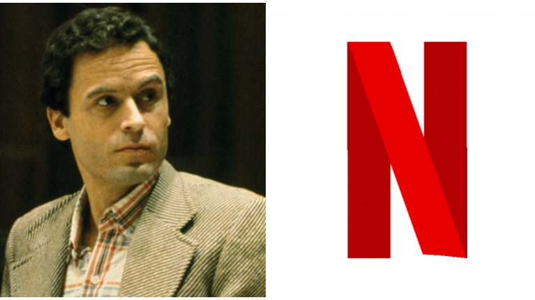 Netflix are making a true crime documentary series on the