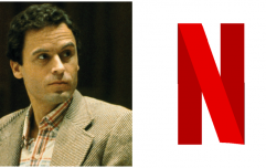 Netflix are making a true crime documentary series on the most notorious serial killer in US history