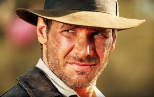 QUIZ: How well do you know the original Indiana Jones trilogy?