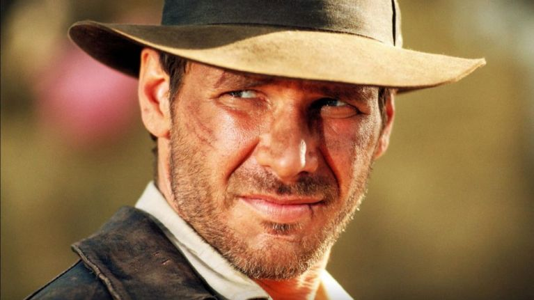 QUIZ: How well do you know the original Indiana Jones trilogy?