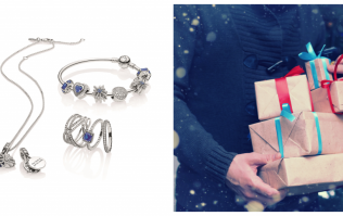 Some of the best jewellery gifts for your loved ones this Christmas