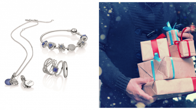 147e091f2 Some of the best jewellery gifts for your loved ones this Christmas ...