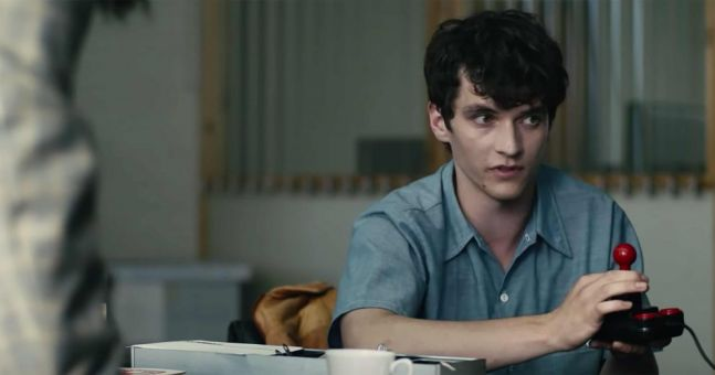 Black Mirror: Bandersnatch truly is the future of TV