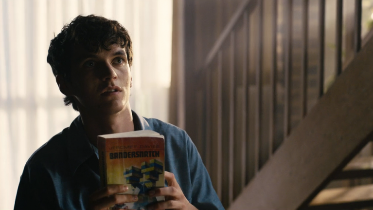 Here are all the different endings to Bandersnatch and the easiest way to watch them all