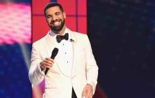 Drake had the most-streamed song on Spotify for almost half of 2018