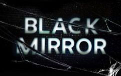WATCH: Here is the trailer for the fifth season of Black Mirror