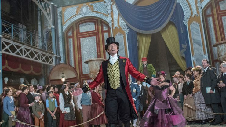 Hugh Jackman confirms that The Greatest Showman 2 is looking likely, but there's some worrying news for fans