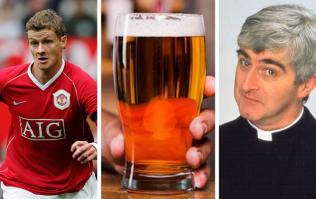 The JOE Friday Pub Quiz: Week 120