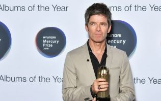 """Noel Gallagher says there's """"not a cat in hell's chance"""" of Oasis reunion happening"""