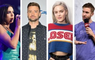 The 10 Worst Songs of 2018
