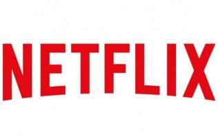 Netflix confirms price rise for Irish customers