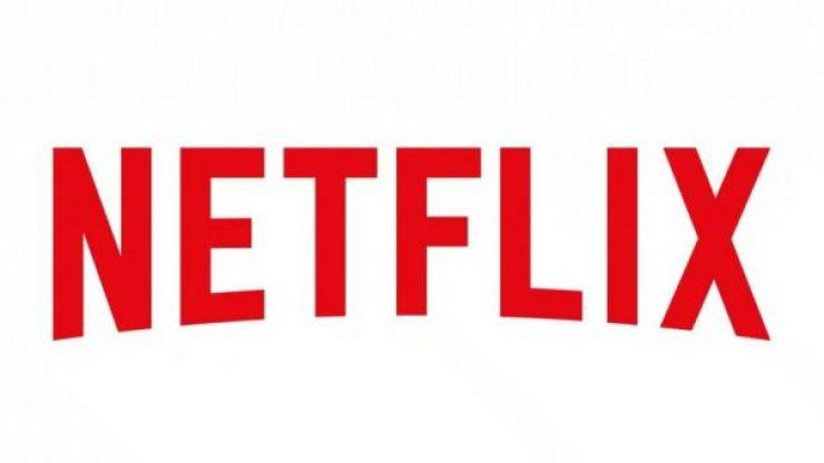 "Netflix apologises for ""unacceptable"" Bloody Sunday tweet"