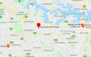 Two Irish men arrested after serious assault on a man in Australia