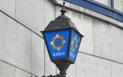 Gardaí are looking for witnesses to a hit-and-run on a cyclist in Dublin
