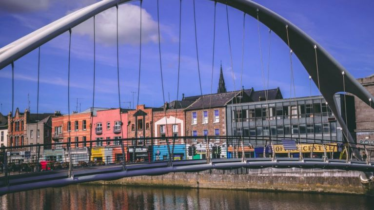 A guide to some of the best places to eat in Drogheda