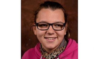 Gardaí appeal for help in finding 19-year-old girl that's missing from Wexford
