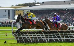 COMPETITION: Win a VIP experience for four at Punchestown Festival 2019