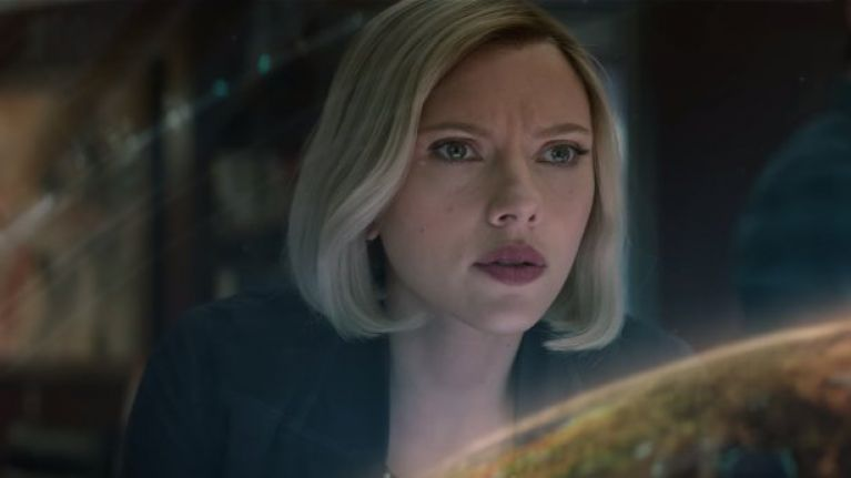 WATCH: New Avengers: Endgame clip finally gives us answers to some big questions