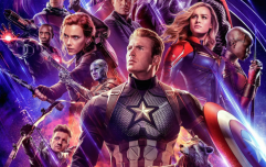 Avengers: Endgame and Infinity War will be shown as part of an epic double bill in Omniplex Cinemas EVERYWHERE
