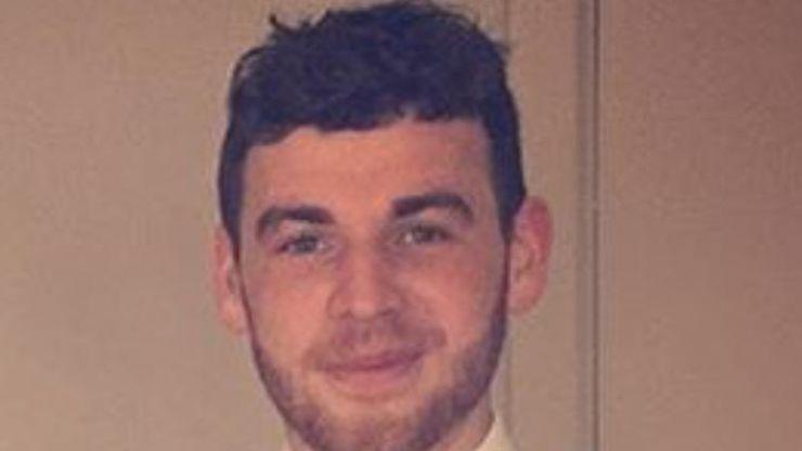 GoFundMe set up for Irish man with cancer who needs life-saving treatment