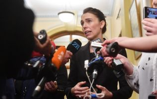 Bill to tighten New Zealand gun laws passes with overwhelming majority