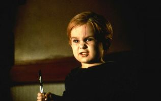 Pet Sematary traumatised me as a child but I watched it all over again in preparation for the remake