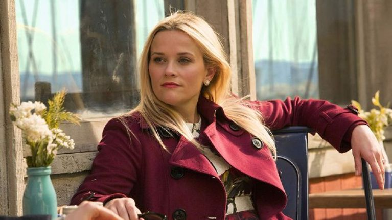 WATCH: Here's the first trailer for season two of Big Little Lies
