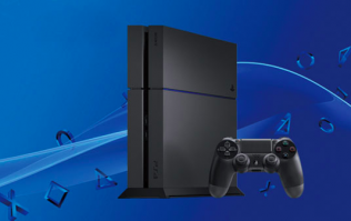 Possible PlayStation 5 price and launch titles leaked