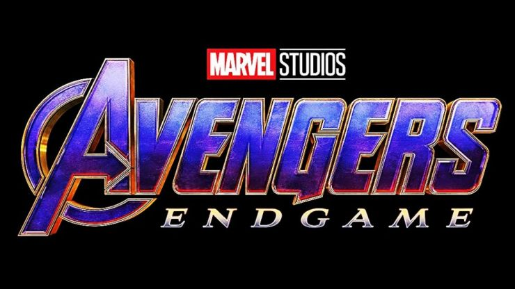 COMPETITION: Win tickets to see Avengers: Endgame at a special preview screening in Dublin