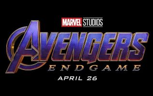 Directors of Avengers: Endgame discuss the arrival of an LGBTQ+ character in the MCU