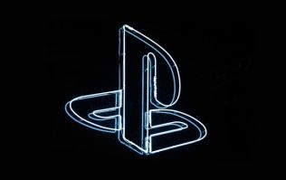 Leaked emails appear to indicate when the PlayStation 5 will be revealed