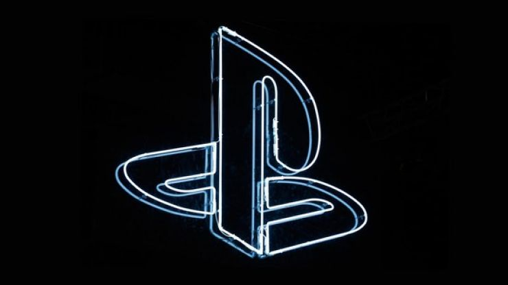 PlayStation 5 could cost as much as €450 at launch, according to reports