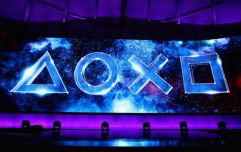 Sony announce name, release window, and more about their new PlayStation console