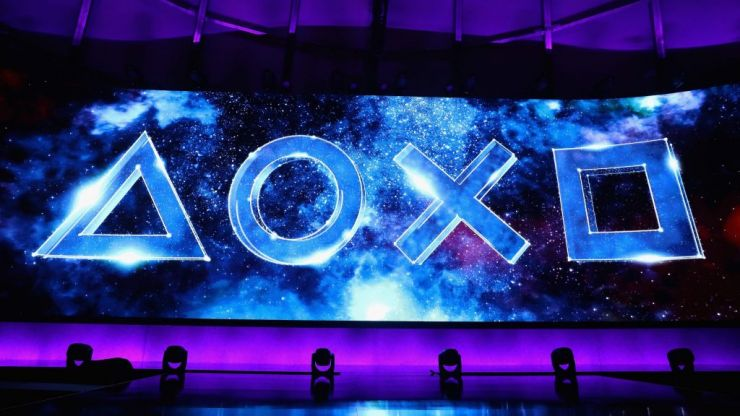 First confirmed details on the PlayStation 5 reveal it will have backwards compatibility