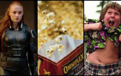 The JOE Movie Quiz: Week 10