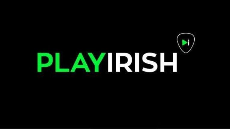 Digital radio station PlayIrish looks to create a community for Irish music