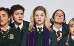 Derry Girls cast and creator break down the best moments from Season 2