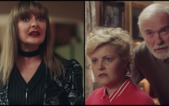 PERSONALITY TEST: Which adult from Derry Girls are you?