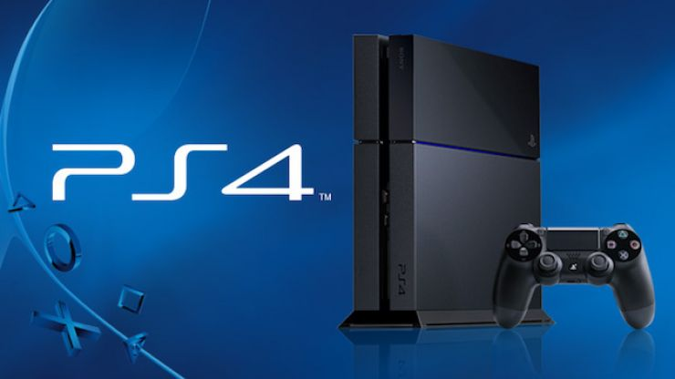 PlayStation users can finally change their horrendous old usernames