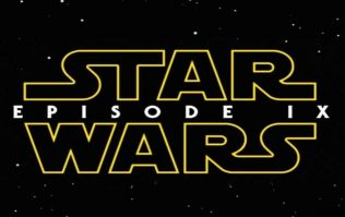 #TRAILERCHEST: The first look at the epic trailer for Star Wars Episode IX- The Rise of Skywalker