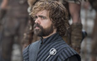 Game of Thrones Season 8 Episode 2 leaks online