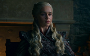 Here's why Game of Thrones fans are right to think the very worst about Daenerys
