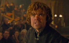 The finest writer on Game of Thrones will not be getting his own spinoff show